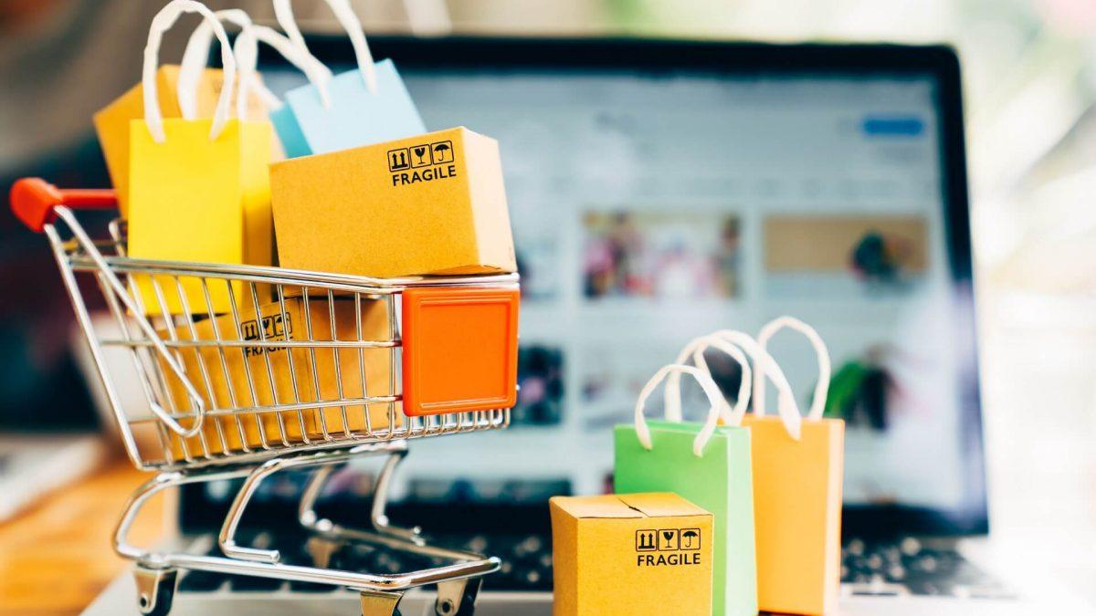 marketplace-et-ecommerce