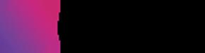 logo_gigscene