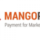 marketplace mangopay